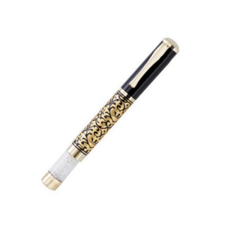 Giftsuncommon - Crystal Diamond Executive Ball Pen
