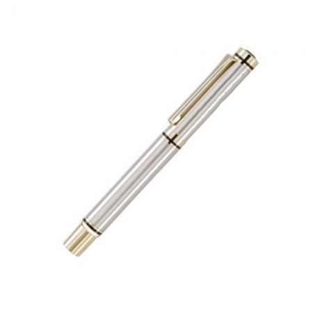 Giftsuncommon - Golden Executive Ball Pen