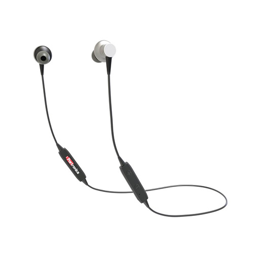 Giftsuncommon - Bluetooth Stereo Earphones Portronics
