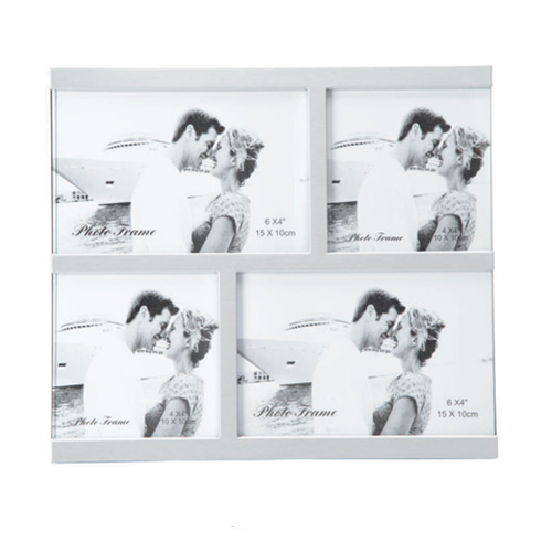 Giftsuncommon - Photo Frame For Couple
