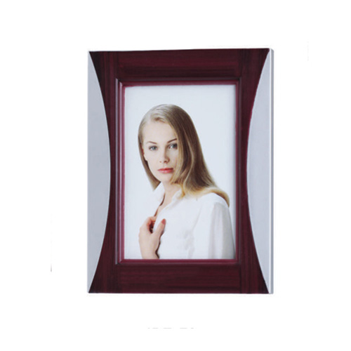 Giftsuncommon - Custom Design Photo Frame