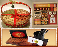 Giftsuncommon - Corporate Diwali Gifts