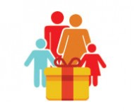 Giftsuncommon - Gifts for family