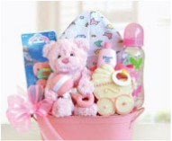 Giftsuncommon - Gifts for babies