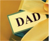 Giftsuncommon - Gifts for dad