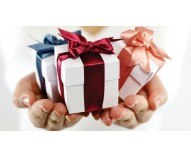 Giftsuncommon - Gifts By Reciepent