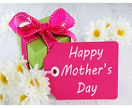 Giftsuncommon - Mothers day gifts