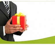 Giftsuncommon - Business Gifts