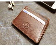 Giftsuncommon - Card Holder