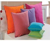 Giftsuncommon - Cushion and Pillow