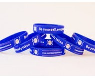 Giftsuncommon - Wristbands