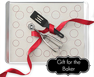 Giftsuncommon - Gifts for Chefs
