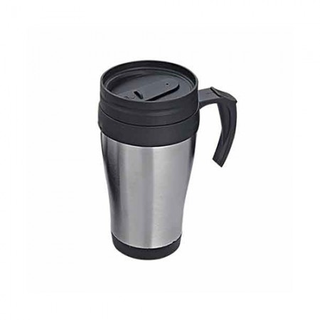Giftsuncommon - GM Travel Mug