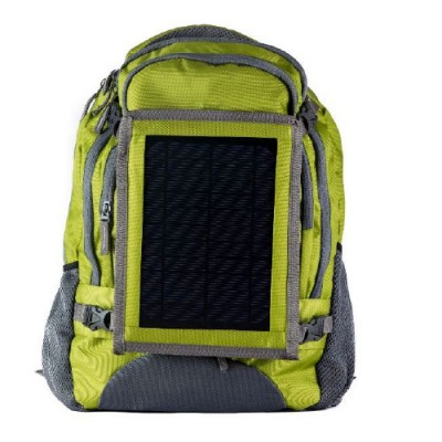 Giftsuncommon - Solar Bag Compact Series PW07