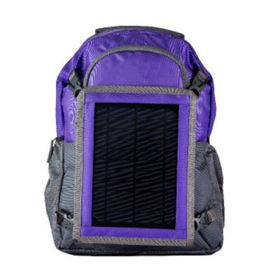 Giftsuncommon - Solar Bag Compact Series PW06