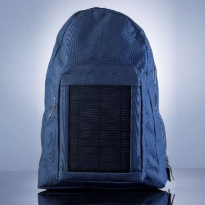 Giftsuncommon - Solar Bag Eco Series PW11