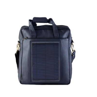 Giftsuncommon - Business Series Solar Bag PW19