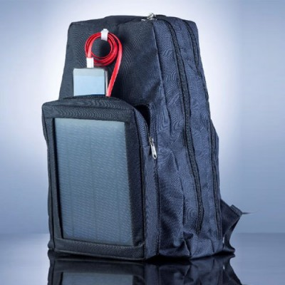 Giftsuncommon - Solar Bag Eco Series PW12
