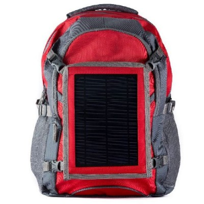 Giftsuncommon - Solar Bag Compact Series PW09