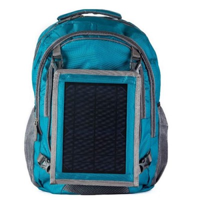 Giftsuncommon - Solar Bag Compact Series PW08
