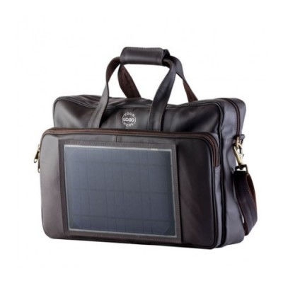 Giftsuncommon - Business Series Solar Bag PW14
