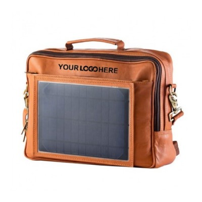 Giftsuncommon - Business Series Solar Bag PW17