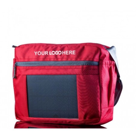 Giftsuncommon - Solar Bag Eco Series PW13