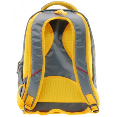 Giftsuncommon - Laptop Backpack Swiss Military
