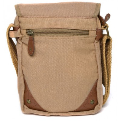 Giftsuncommon - Swiss Military Canvas Bag