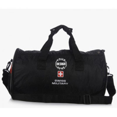 Giftsuncommon - Gym Bag Swiss Military