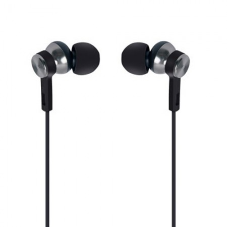 Giftsuncommon - Fluids Fit Ear Wired Earphone