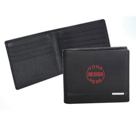 Giftsuncommon - Cross Slim Wallet New