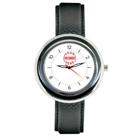 Giftsuncommon - Wrist Watch Casual