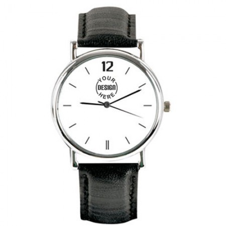 Giftsuncommon - Analog Watch