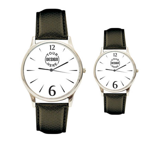 Giftsuncommon - Wrist Watch For Couples