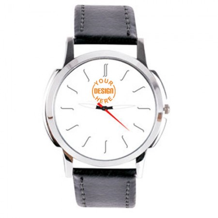 Giftsuncommon - Designer Elegant Watch