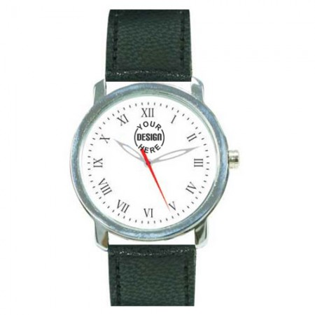 Giftsuncommon - Unique Mens Wrist Watch