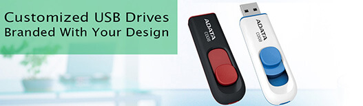 Giftsuncommon Pen Drives