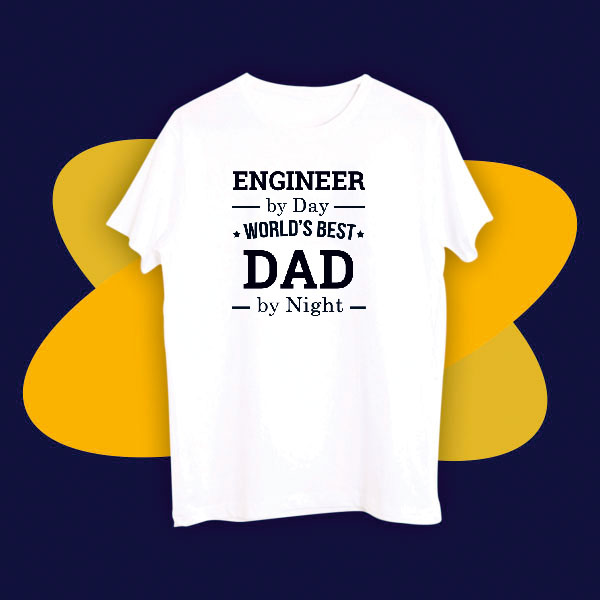 Gifts For Civil Engineers